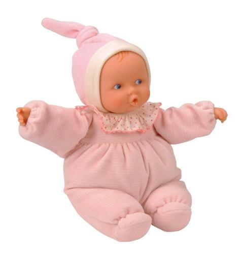 baby corolle copy