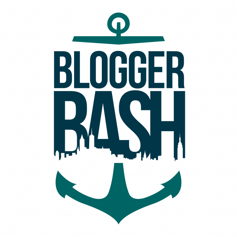 Set Sail at Blogger Bash 2016