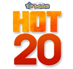Hot toys 2016 copy