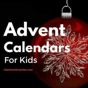 Best Advent Calendars for Kids with Toys