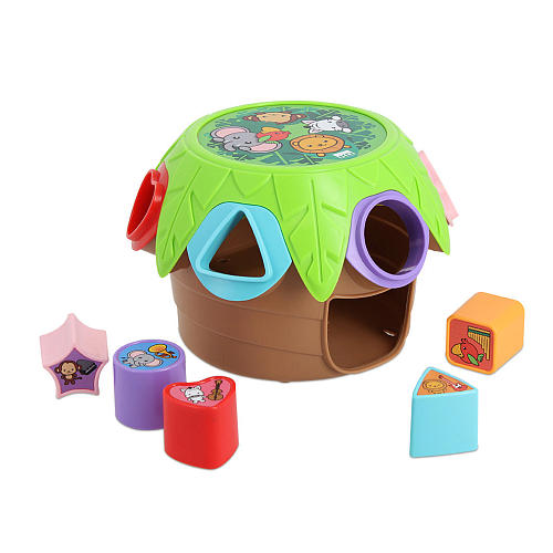 #ToyTuesday: 6 Fun Toys for Toddlers