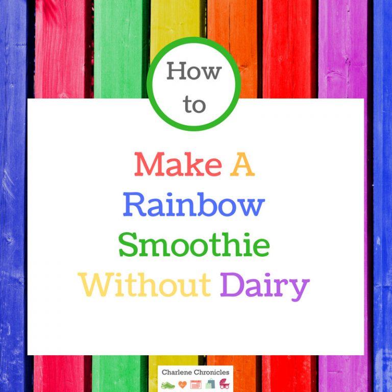 Best Bubbleezz Squishy Smoothie Recipe