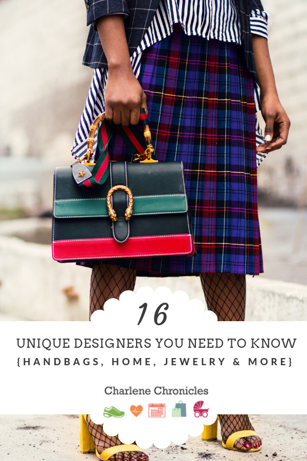 Fashion and Home Finds to Kick Off 2019!